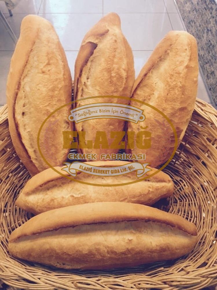 elazığ-ekmek-067