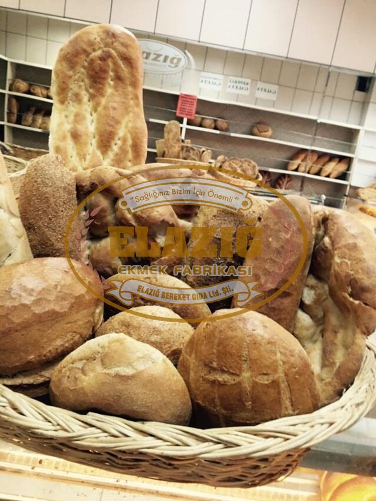 elazığ-ekmek-068