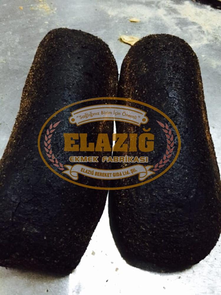 elazığ-ekmek-071