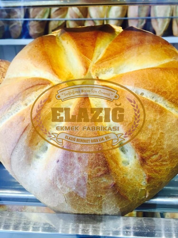 elazığ-ekmek-075