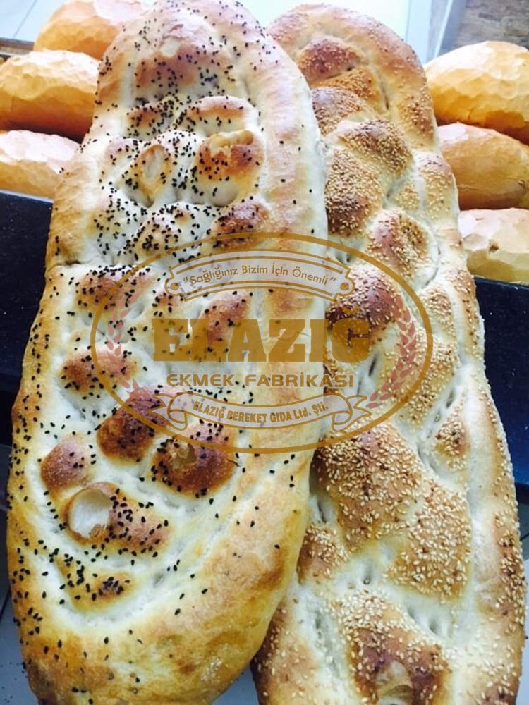 elazığ-ekmek-076