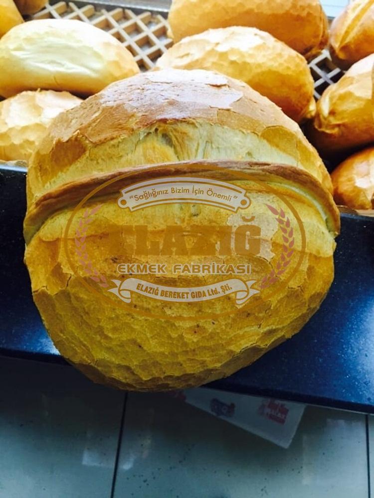 elazığ-ekmek-077