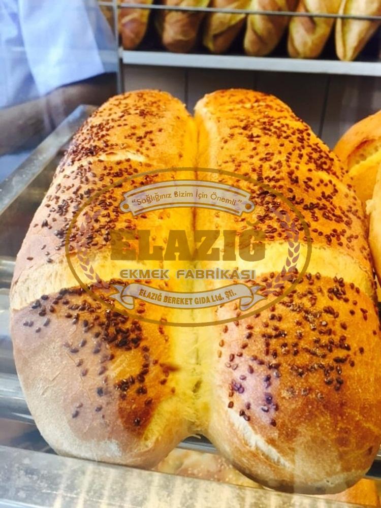 elazığ-ekmek-078