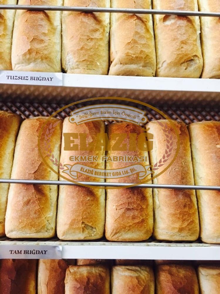elazığ-ekmek-080