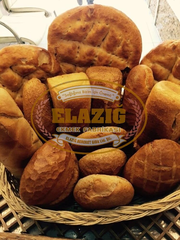 elazığ-ekmek-082