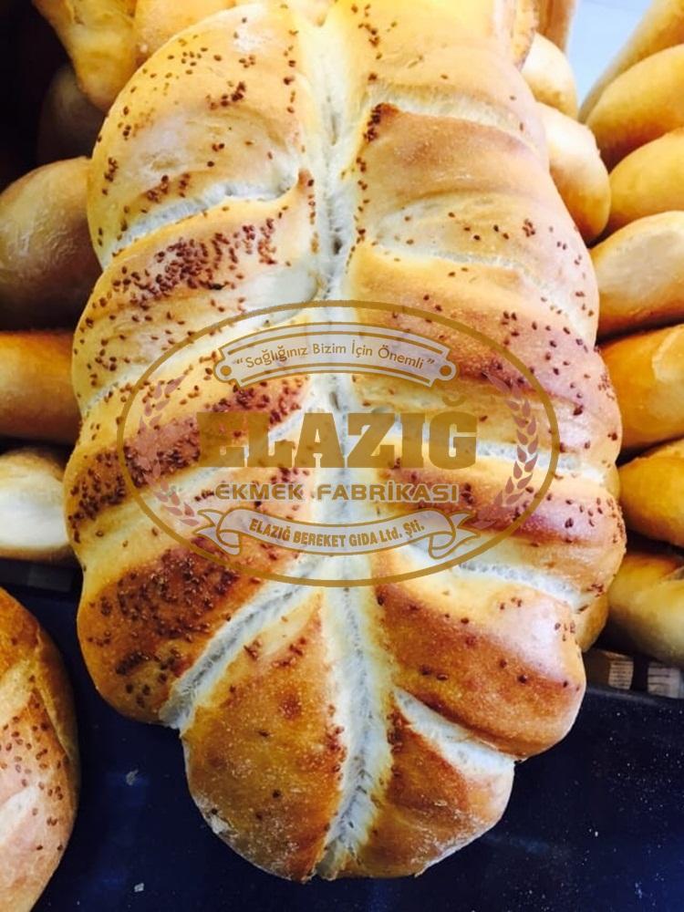 elazığ-ekmek-084