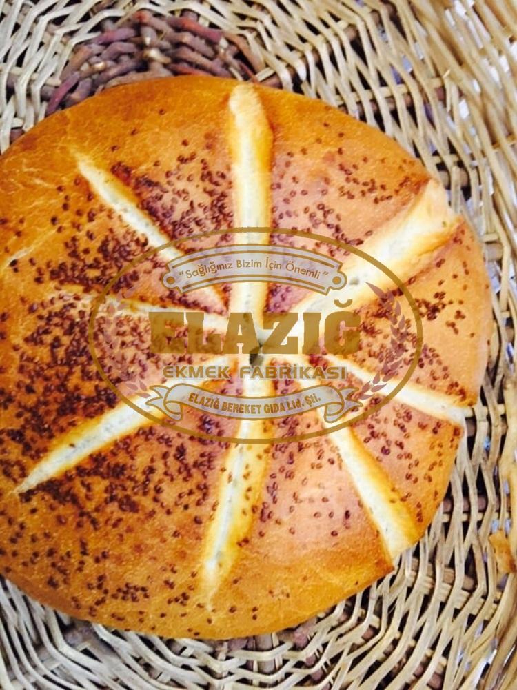 elazığ-ekmek-086