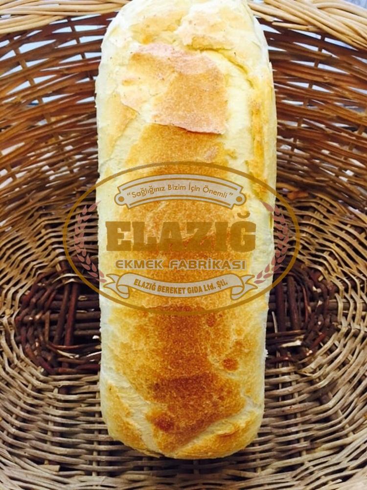 elazığ-ekmek-087