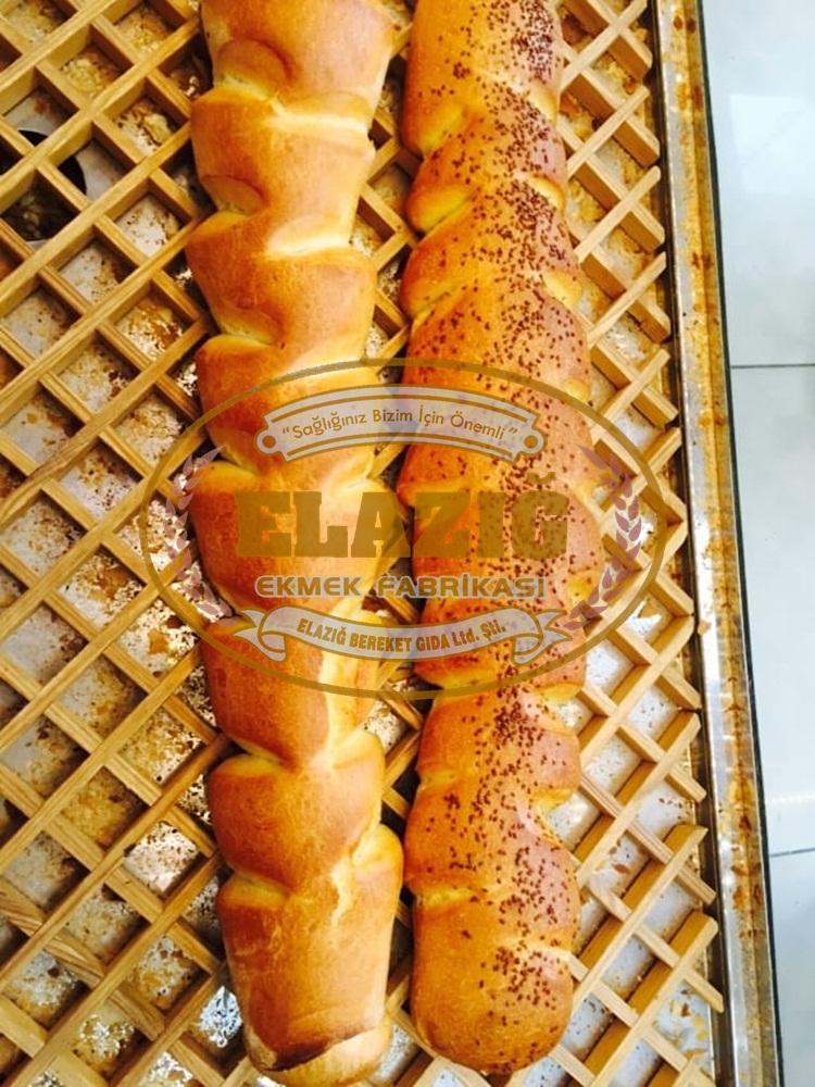 elazığ-ekmek-088