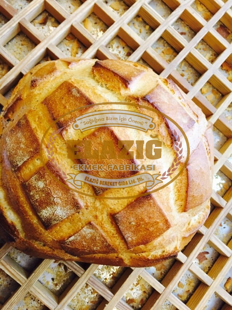 elazığ-ekmek-089
