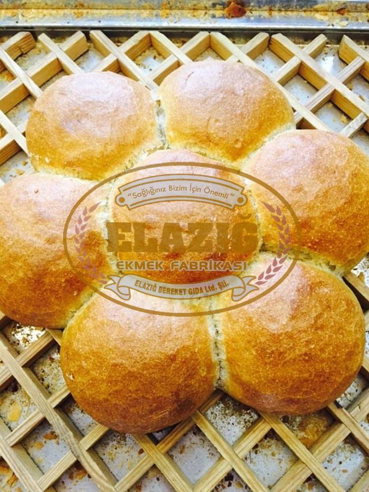 elazığ-ekmek-090