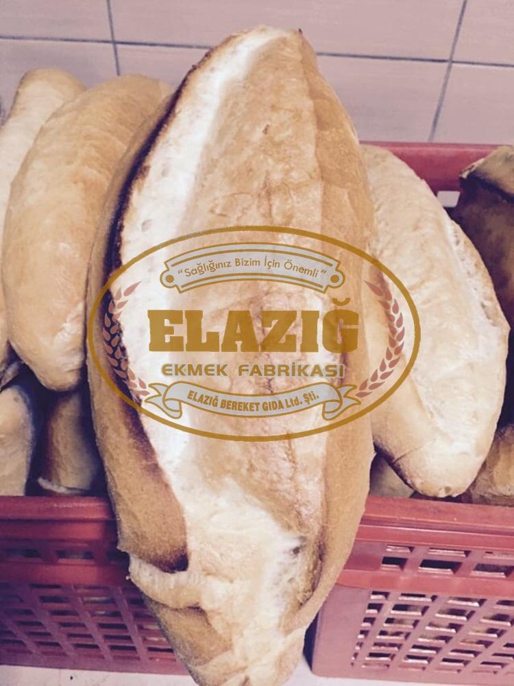 elazığ-ekmek-091