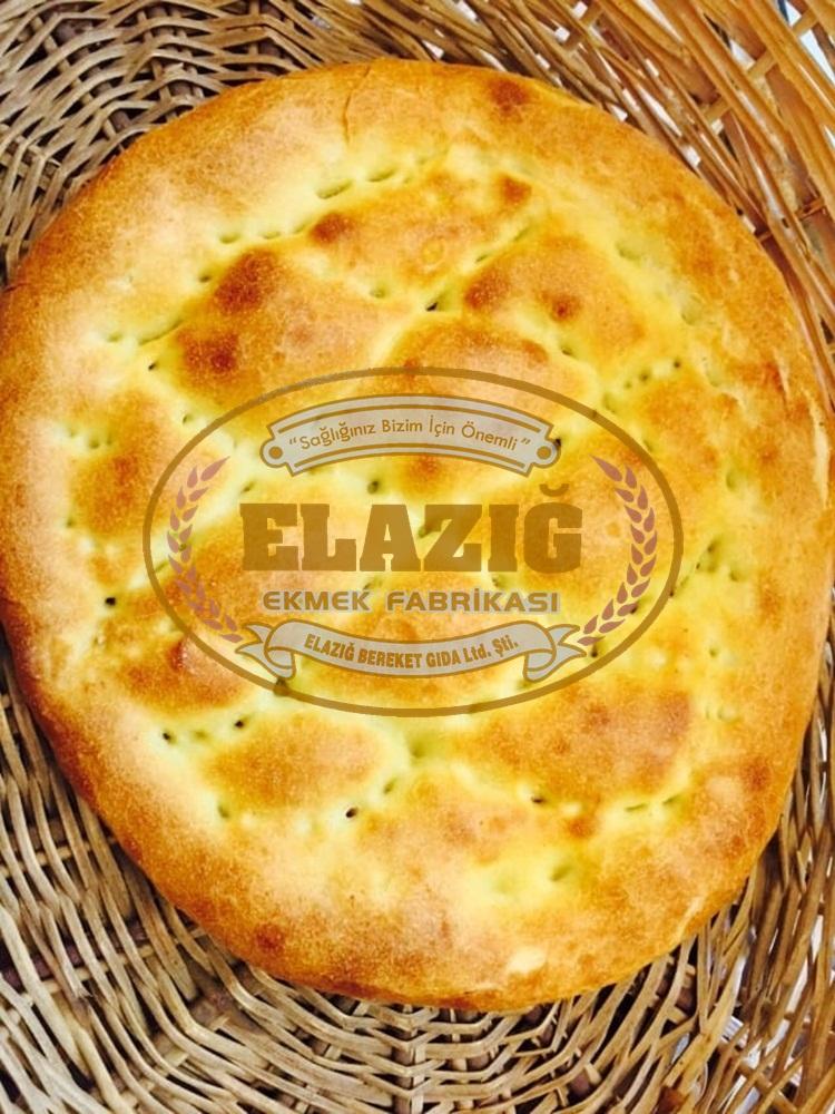 elazığ-ekmek-093