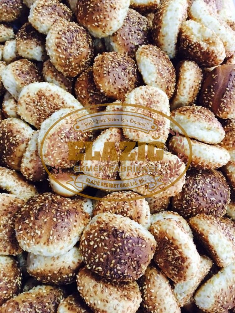 elazığ-ekmek-094