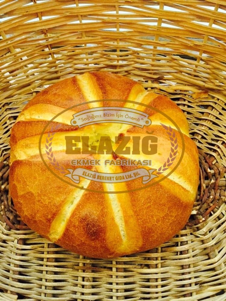 elazığ-ekmek-095