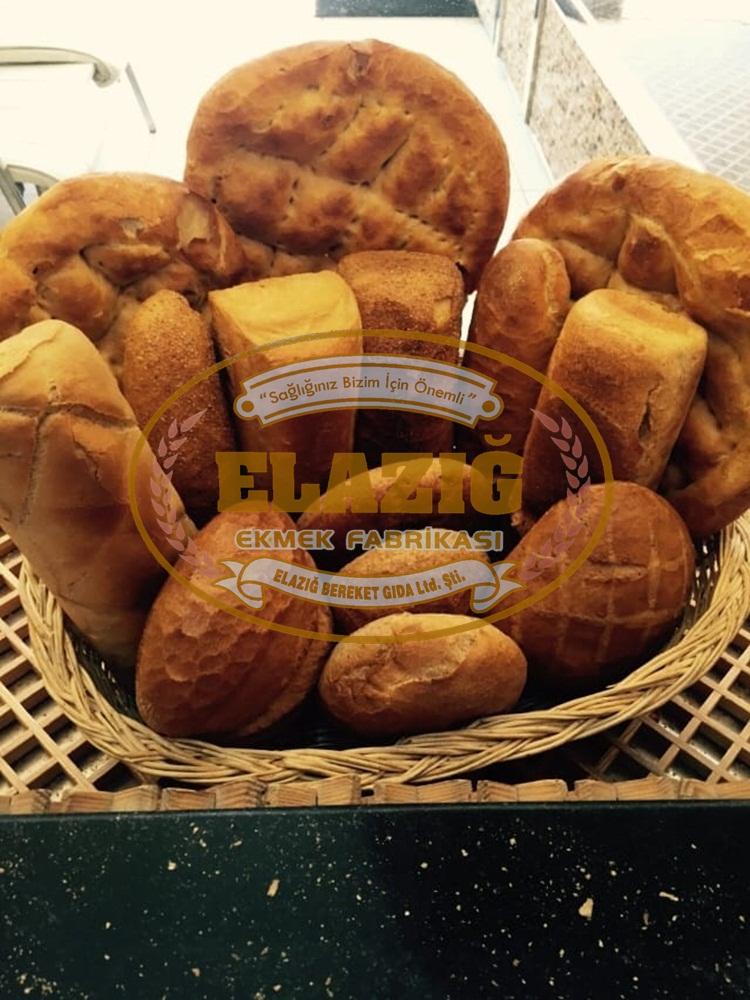 elazığ-ekmek-096