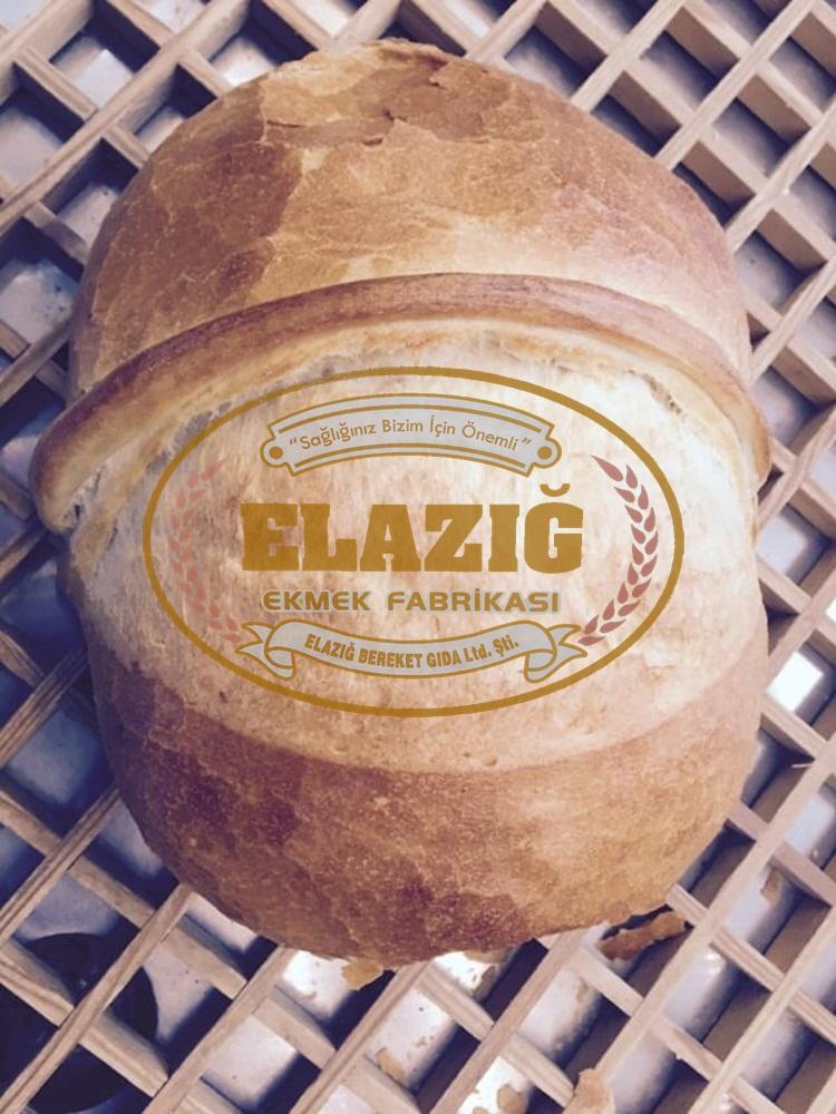 elazığ-ekmek-097
