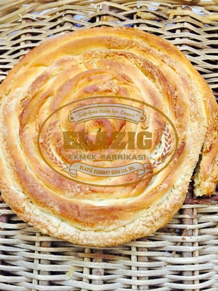 elazığ-ekmek-098