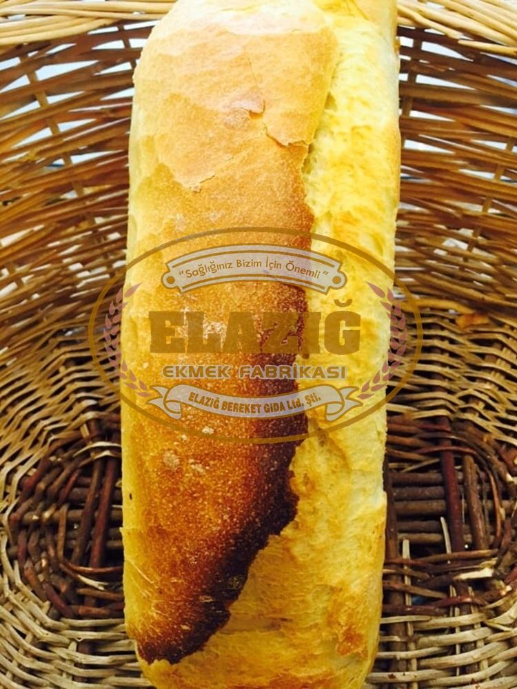 elazığ-ekmek-099