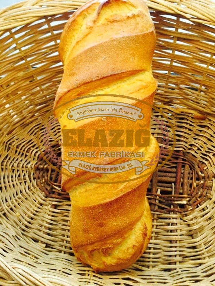 elazığ-ekmek-100