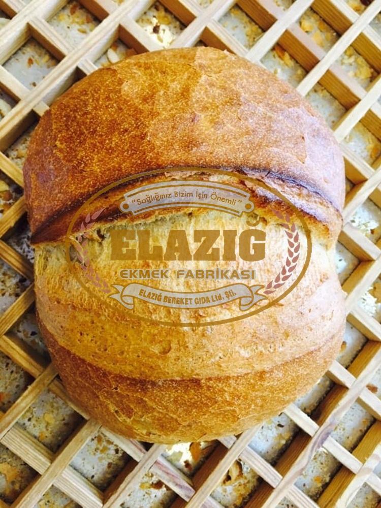 elazığ-ekmek-102