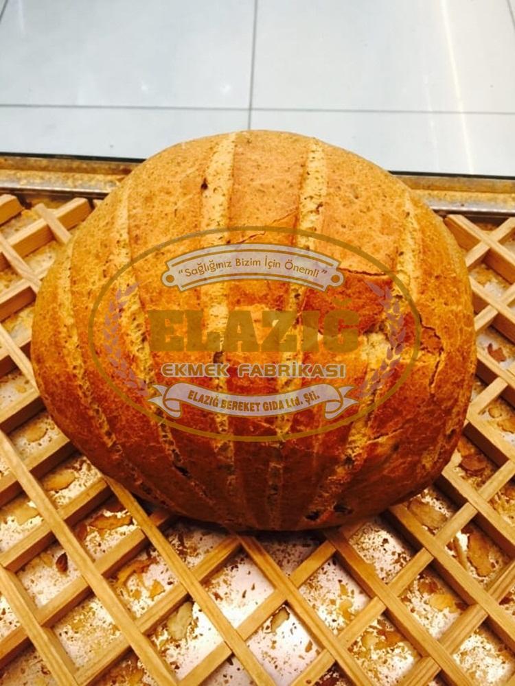 elazığ-ekmek-103