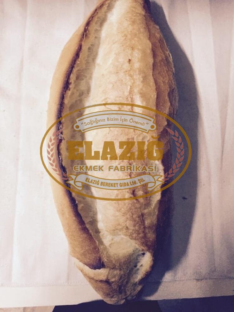 elazığ-ekmek-105