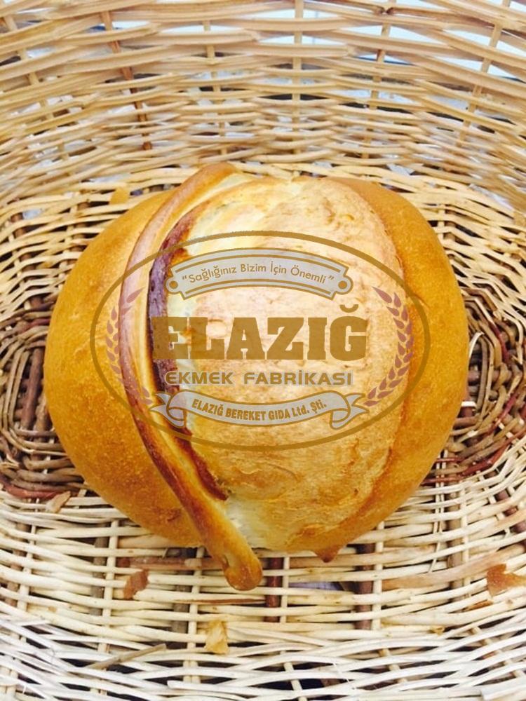 elazığ-ekmek-106
