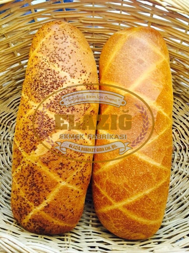 elazığ-ekmek-107