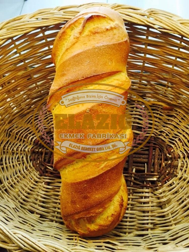 elazığ-ekmek-109