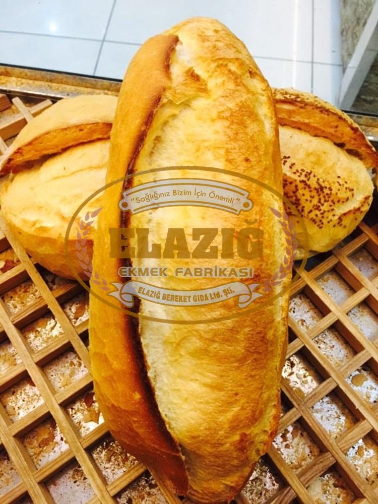 elazığ-ekmek-110