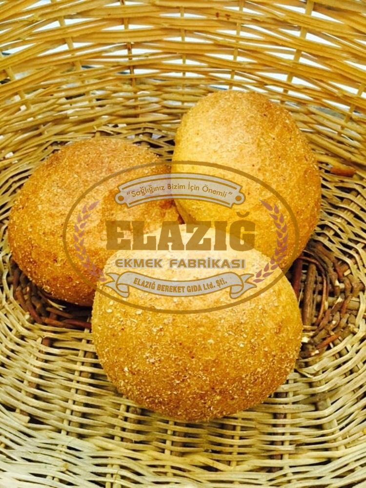 elazığ-ekmek-111