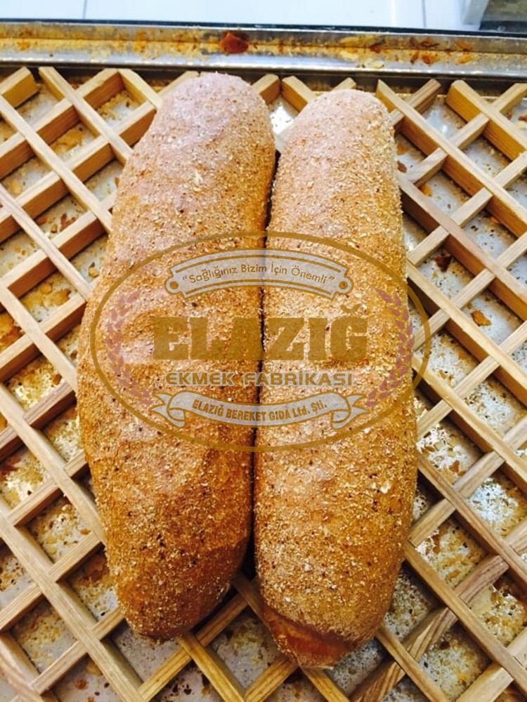 elazığ-ekmek-112