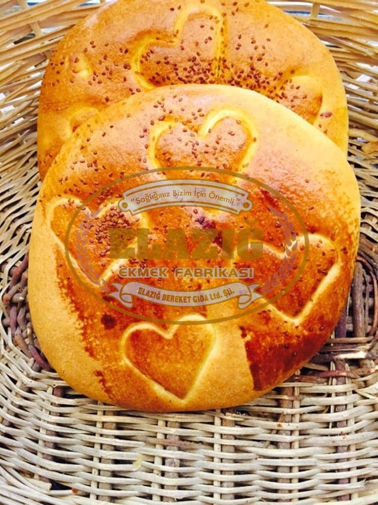 elazığ-ekmek-113
