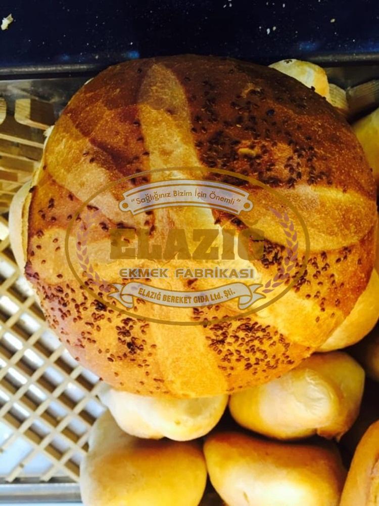 elazığ-ekmek-114