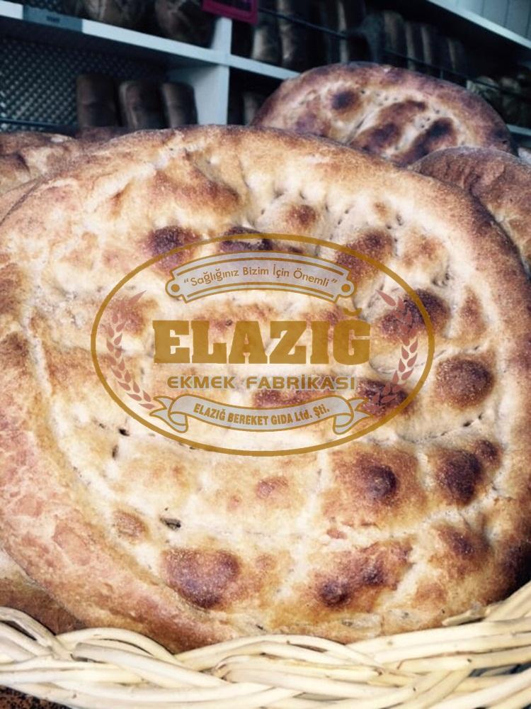 elazığ-ekmek-115