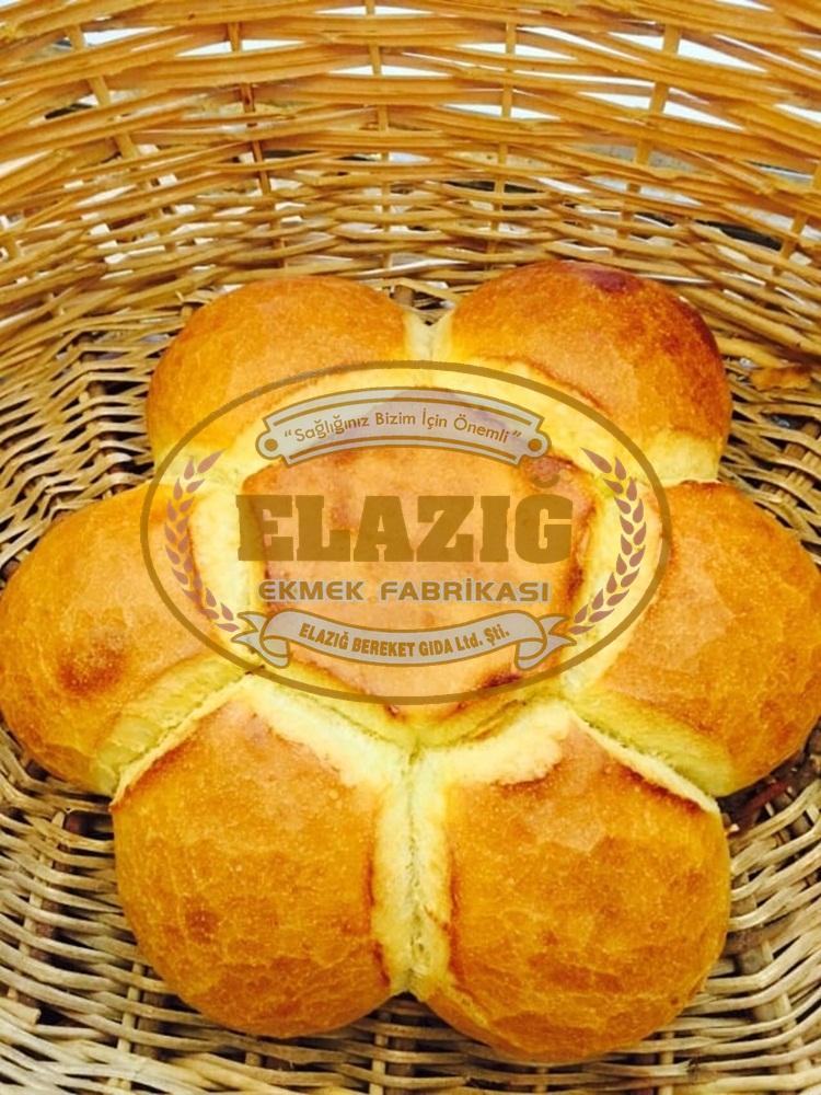 elazığ-ekmek-116