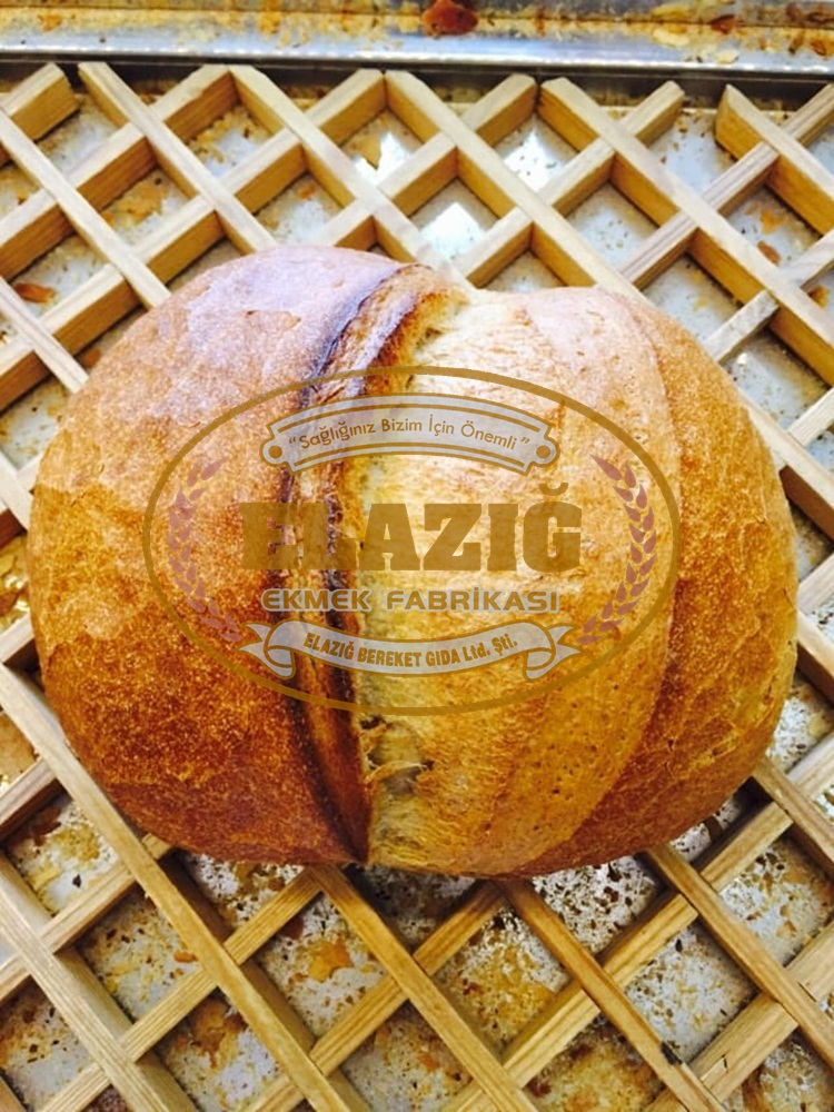 elazığ-ekmek-117