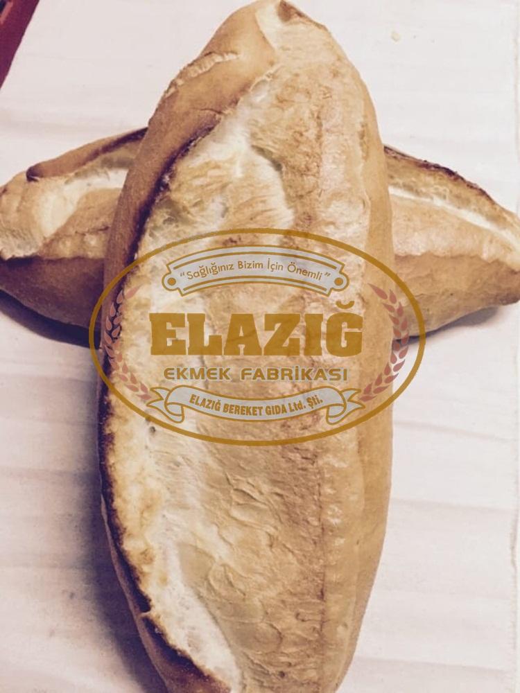 elazığ-ekmek-118