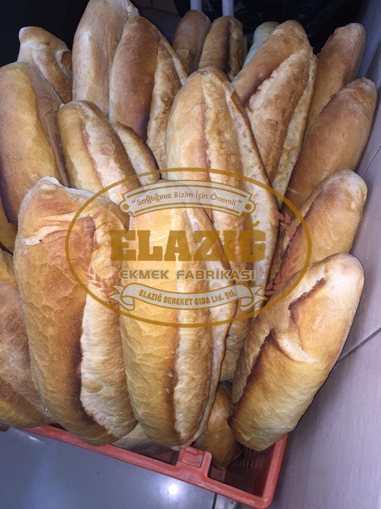 elazığ-ekmek-119