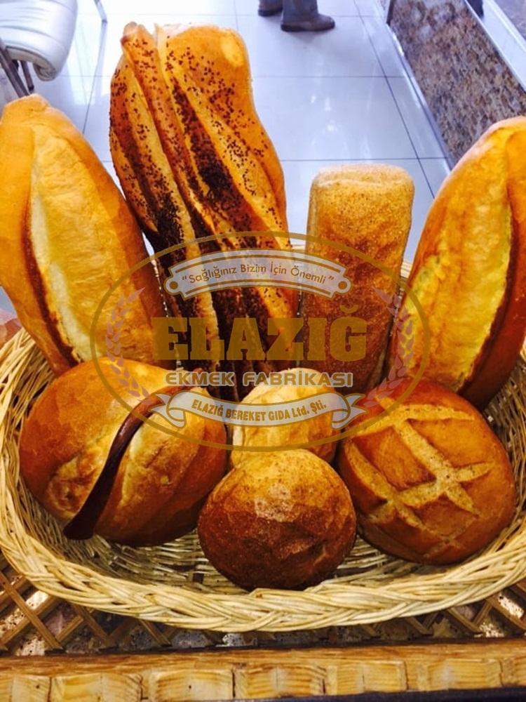 elazığ-ekmek-120