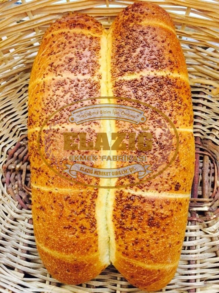 elazığ-ekmek-121