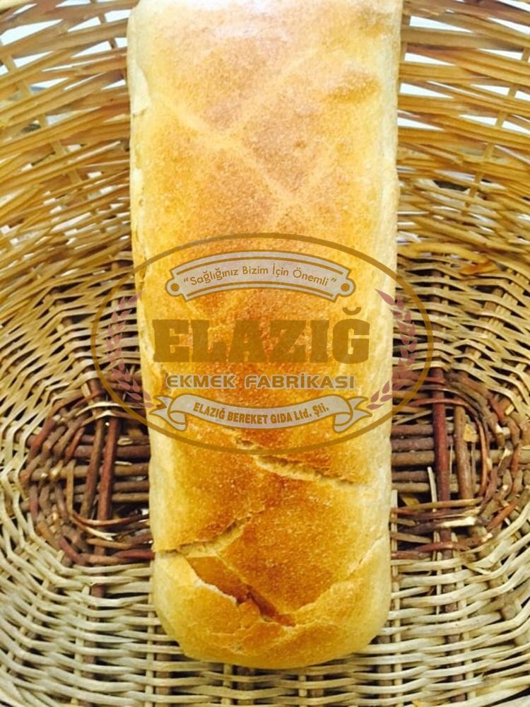 elazığ-ekmek-122