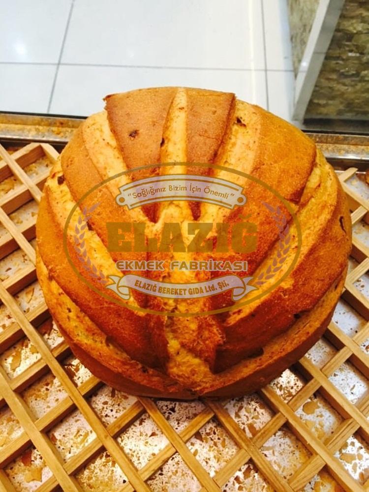 elazığ-ekmek-123