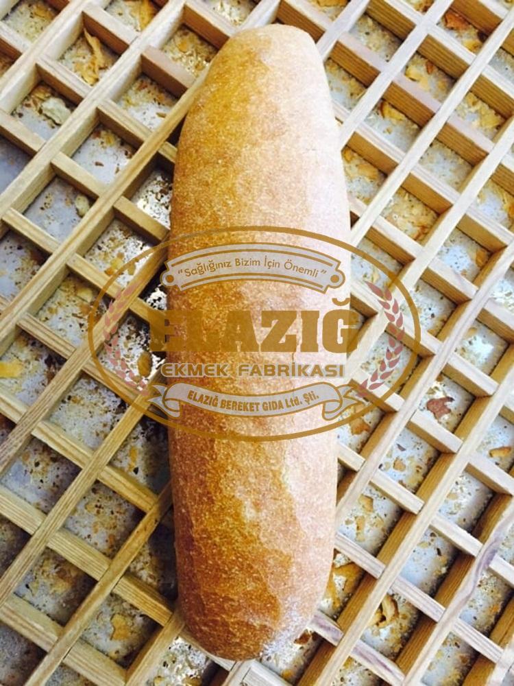 elazığ-ekmek-124