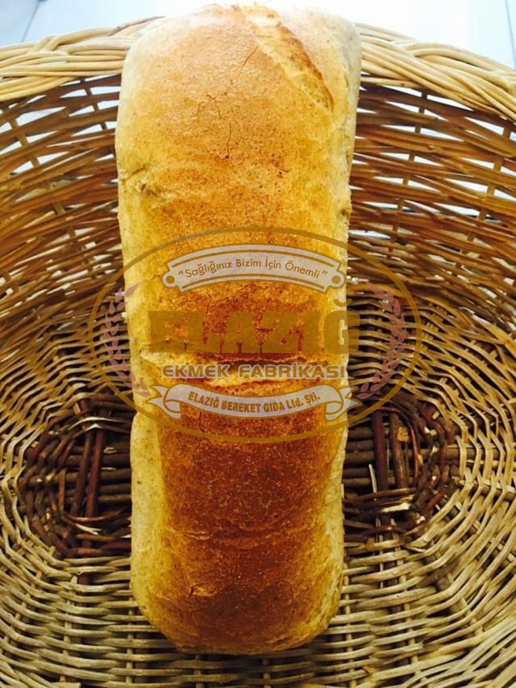 elazığ-ekmek-125