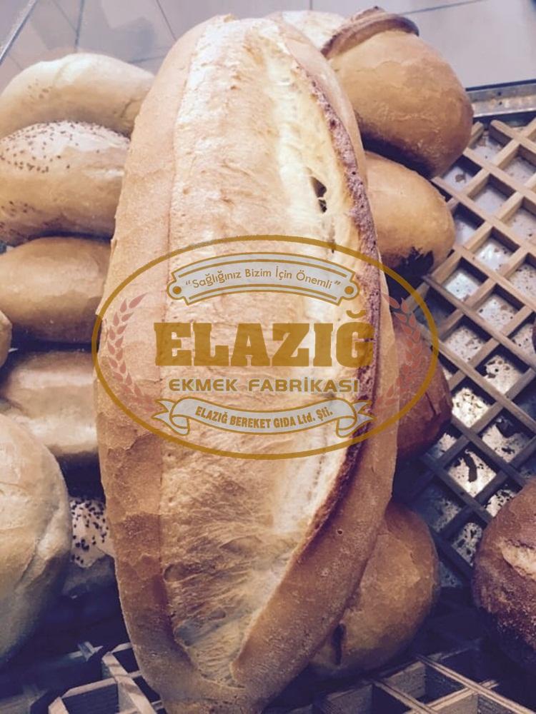 elazığ-ekmek-126