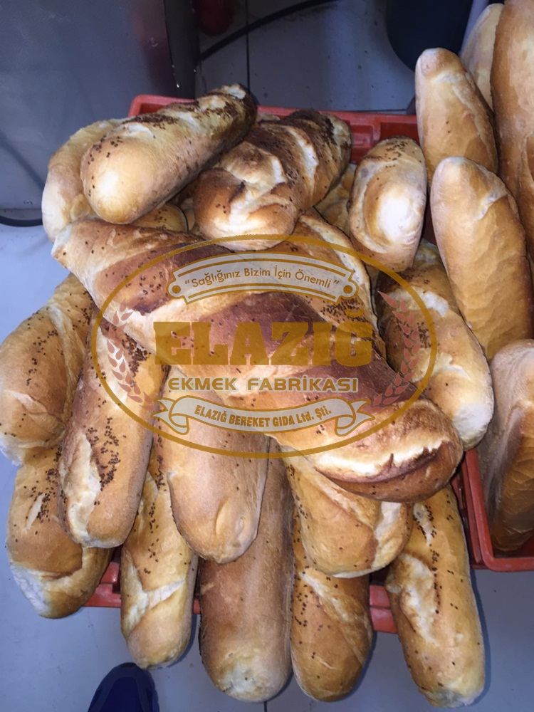 elazığ-ekmek-127