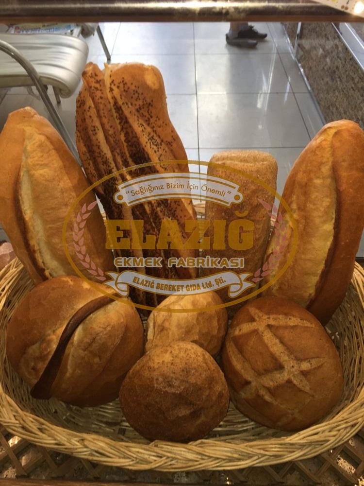 elazığ-ekmek-129
