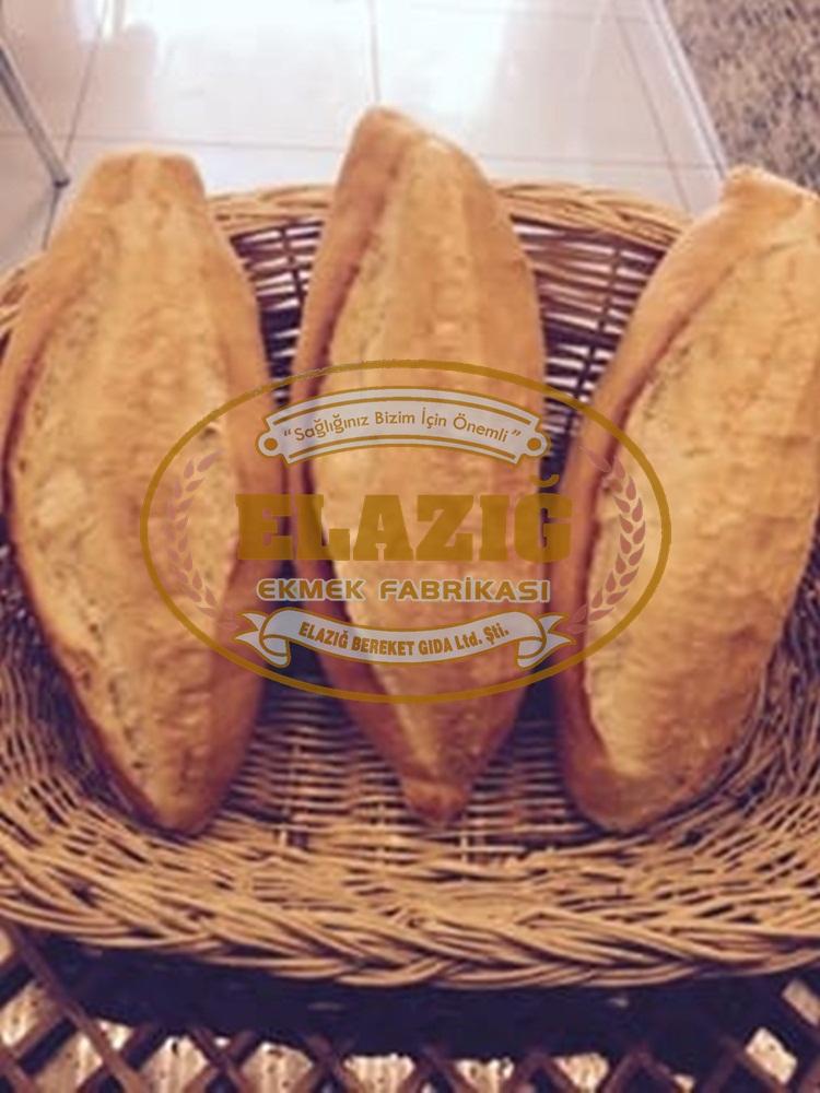 elazığ-ekmek-130